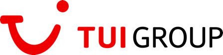 Image result for tui group